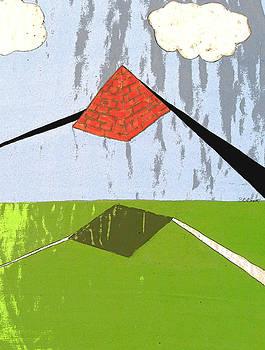 Prisms by SB Boursot