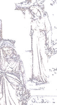Linda Shafer - Procession Of Faith 2