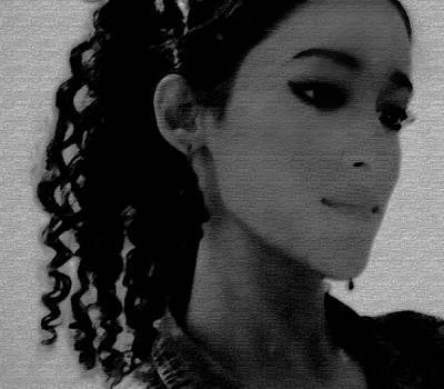 Profile by Sarah Sarah