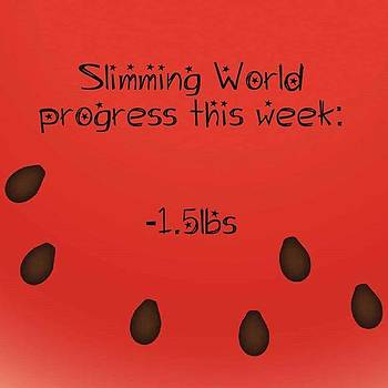#progress #slimmingworlduk by Natalie Anne