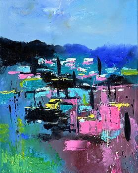 Provence 7170 by Pol Ledent