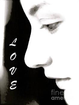 Love by Wonju Hulse