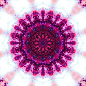 Lori Kingston - Purple Delight