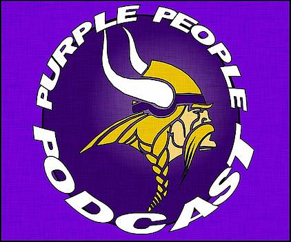 Kyle West - Purple People Podcast