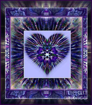 WBK - Purple Phase Montage