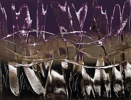 Jason Girard - Purple Royale