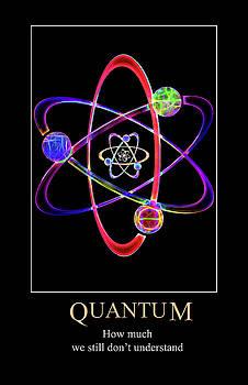 Quantum Confusion by John Haldane