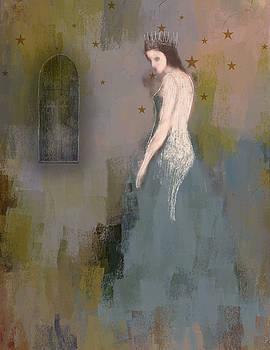 Queen by Lisa Noneman