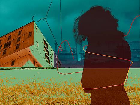 Radioactive by Tito Victoriano