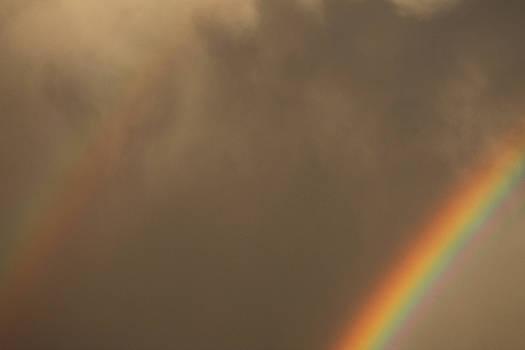 Cathie Douglas - Rainbow Rainbow