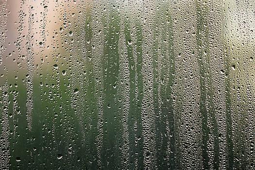 Jeremy Lavender Photography - Rainy Day
