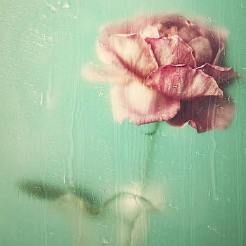 Rainy Day Romance by Amy Weiss