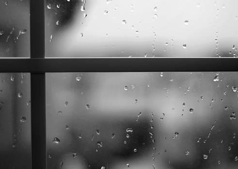 Rainy Day by Zee Helmick