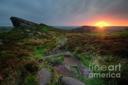 Ramshaw Rocks 4.0 by Yhun Suarez