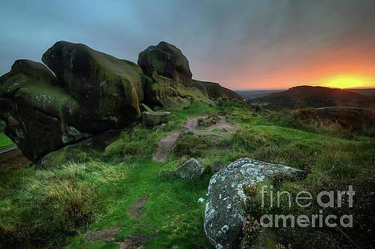 Ramshaw Rocks 5.0 by Yhun Suarez