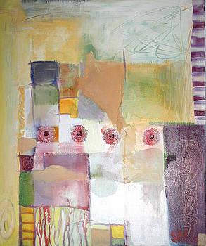 Rape Fields by Sherry Leigh Williams
