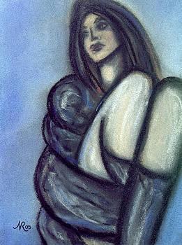 Rapt by Natalie Roberts