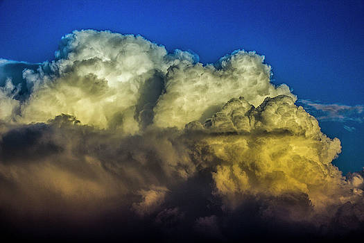 NebraskaSC - Rare Tornadic Supercells in Nebraska 016