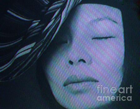 Screen #38 by Hans Janssen