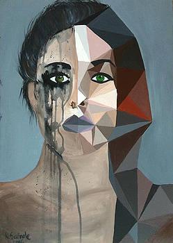 Reality  by Kristine Sedmale