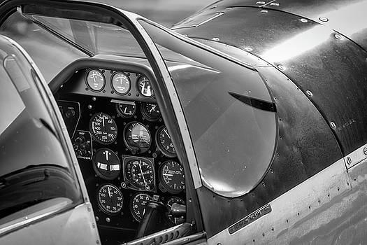 Rebel's Saddle- 2017 Christopher Buff, www.Aviationbuff.com by Chris Buff