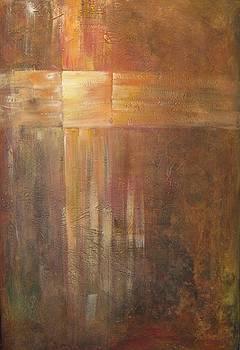 Rebirth by Elaine Balsley