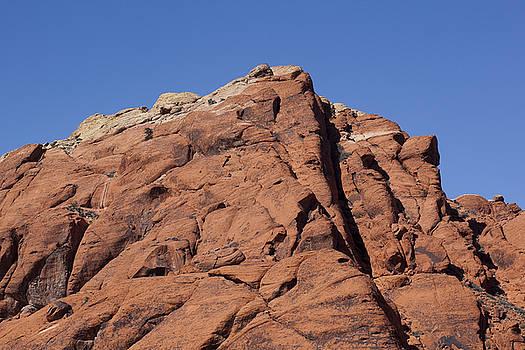 Kelley King - Red Rocks