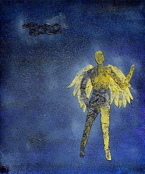 Redemption by Charla Van Vlack