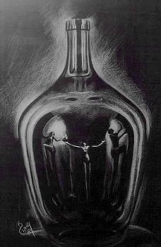 Barbara Keith - Reflections