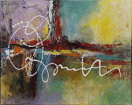 Reflections by Seema Varma