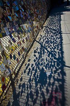 Reflective Memories by Leo Bello