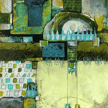 Refrain by Laura Lein-Svencner