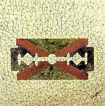Rege by Emil Bodourov