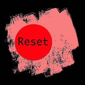 Bill Owen - Reset