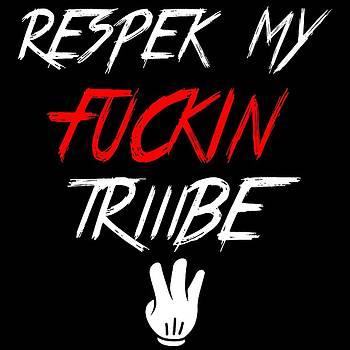 Respek by Chief Hachibi