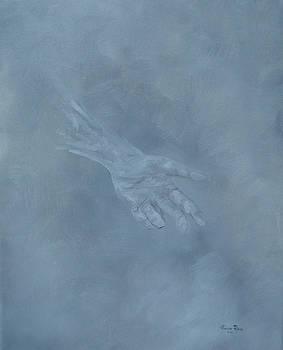 Return to Dust by Judith Rhue