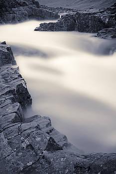 David Taylor - River Etive