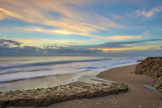 Juergen Roth - Riviera Beach Florida Ocean Reef Park
