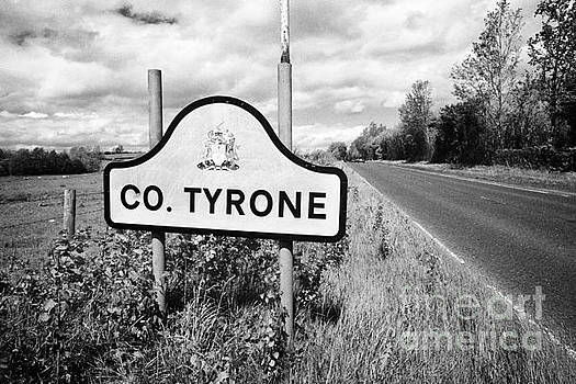 https://render.fineartamerica.com/images/images-profile-flow/350/images/artworkimages/medium/1/roadsign-entering-county-tyrone-in-northern-ireland-joe-fox.jpg