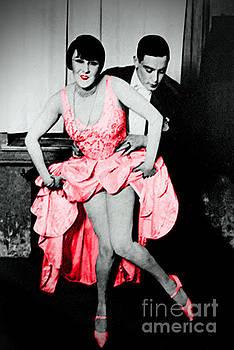 Jost Houk - Roaring Twenties