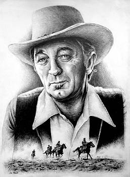 Robert Mitchum edit 2 by Andrew Read