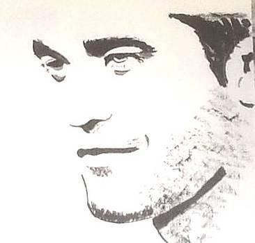 Audrey Pollitt - Robert Pattinson 317