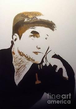 Audrey Pollitt - Robert Pattinson 366