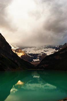 Rockies beauties by Yuri Santin