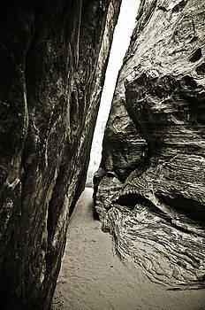 Rockway by Marius Sipa