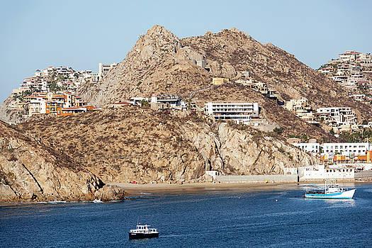 Ramunas Bruzas - Rocky Resort