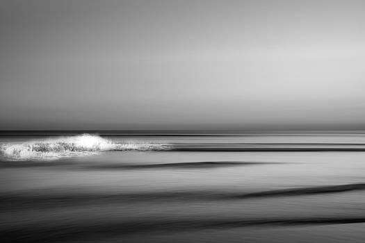Rolling Home by Jacky Gerritsen