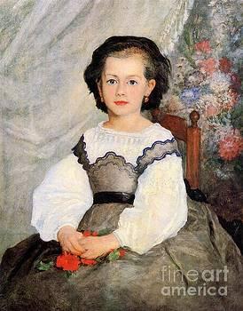 Renoir - Romaine Lascaux