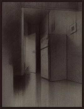 Room by Eran Raitzes