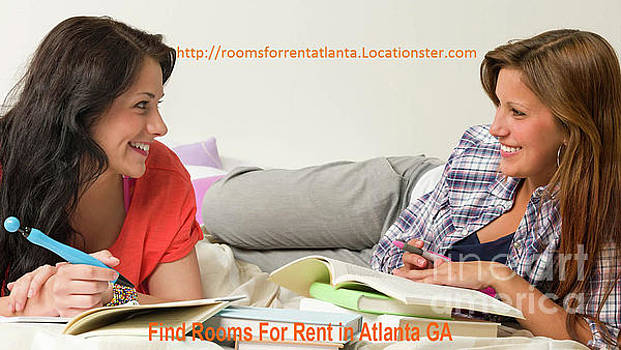 Rooms For Rent Atlanta Artwork For Sale Atlanta Ga United States
